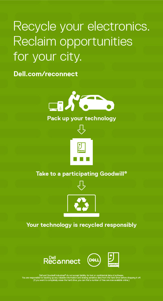 BR1703G0024_Dell_Reconnect_Infographic_6