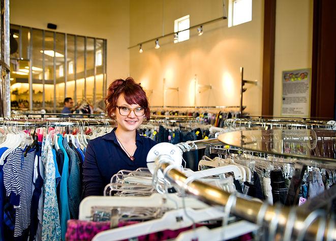 Colorado_Retail_0108.jpg