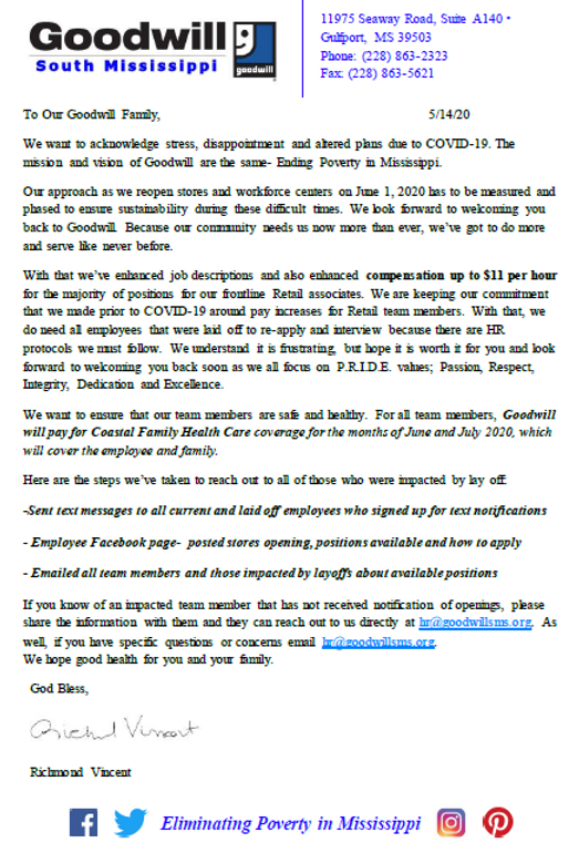 Letter from richmond.PNG