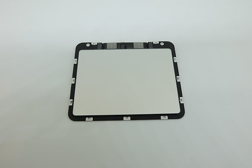 "Trackpad Macbook Pro retina 13"" 2015"