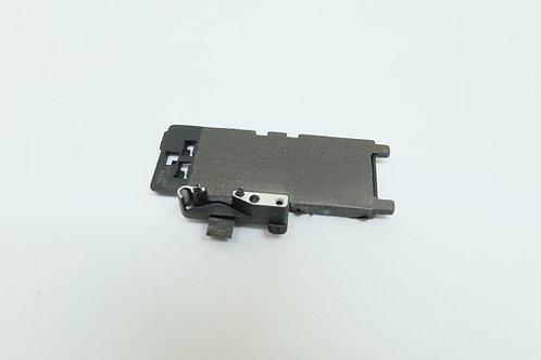 การ์ด wi-fi Macbook Pro A1278