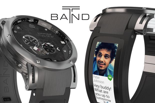 t-band-kairos.jpg