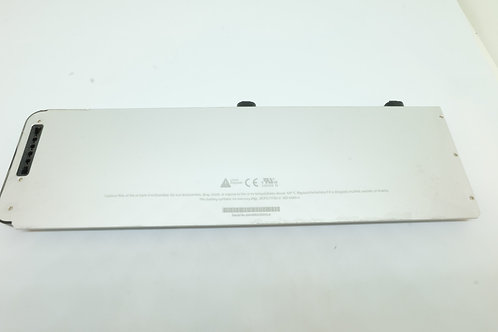 Battery model A1281 for Macbook Pro A1286