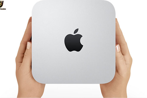 Mac Mini Server intel i7(mid 2011) มือสอง