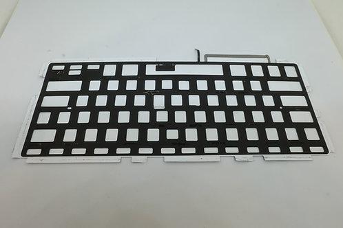 Backlight Keyboard Macbook Pro A1278
