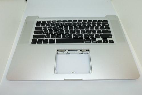 Top case with Keyboard(TH/EN) Macbook Pro A1286