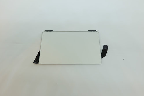 Trackpad Macbook Air A1465