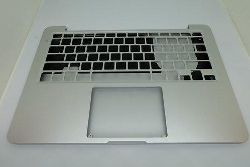 Top Case Macbook Pro A1502