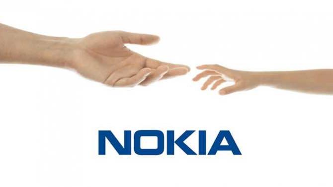ลือกันว่า Nokia จะกลับมาลงสนามตลาดโทรศัพท์มือถืออีกครั้งในปี 2016