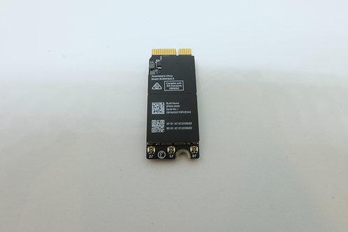 การ์ด wi-fi for Macbook Pro A1502