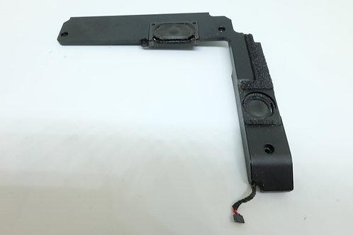 ลำโพง Macbook Pro A1286