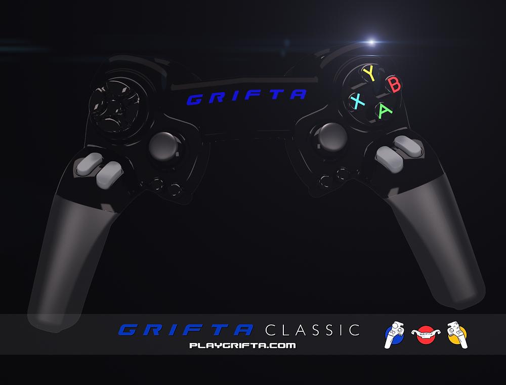 Grifta_2.png
