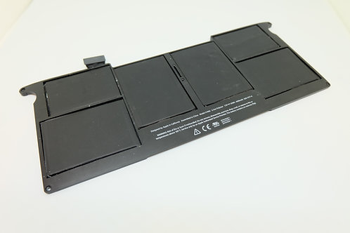 Battery model A1406 for Macbook Air model A1370