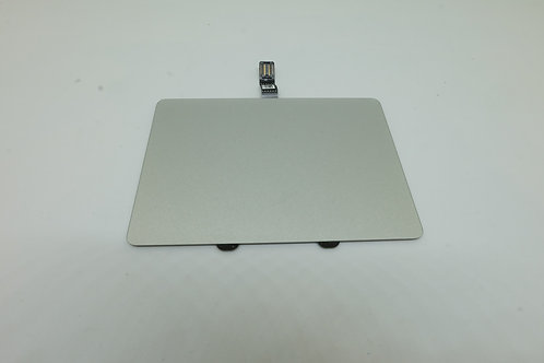 Trackpad for Macbook Pro A1278