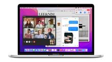 เปิดตัว macOS Monterey เพิ่มคุณสมบัติด้าน Productivity