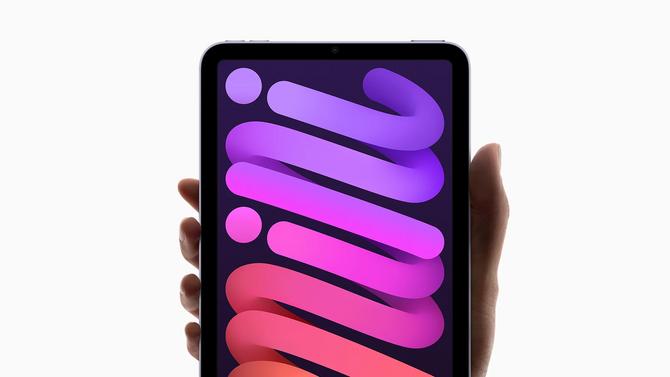 เผยคะแนนทดสอบ iPad mini (2021) มาพร้อม GPU ตัวเดียวกับ iPhone 13 Pro Max