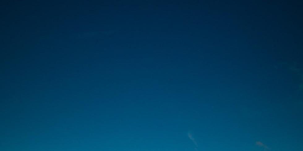 Lunar Syncing