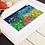 Thumbnail: Rainbow Meadow