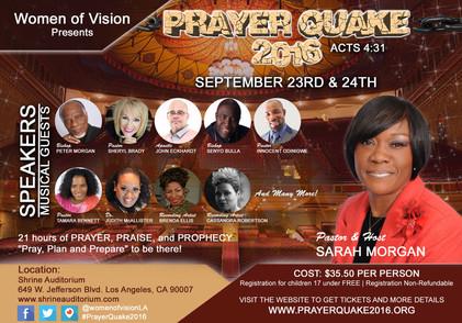 PrayerQuake2016Graphic_Printable5x7_Fron