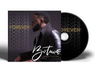 Album/CD Cover
