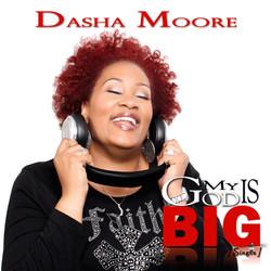 Dasha Moore