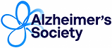 alzheimers-logo-mobile (2).png