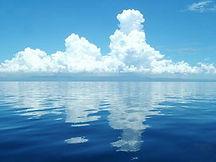 pic of water.jpg