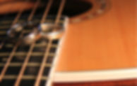 the-acoustic-wedding_edit.jpg