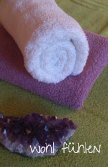 Breuß-Massage, Breuß-Flügel-Massage, klassische Rückenmassage, Aromaöl-Massage, Schokoladen-Massage, Ganzkörpermassage, Fußmassage, Massage für Kinder, Baden-Baden, wohl fühlen
