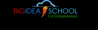 Dennis Green big idea school.png