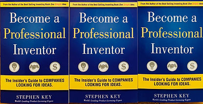 Stephen Key book banner.jpg