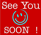 See You Soon 2.png