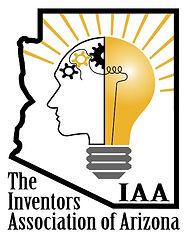 IAA_Logo_Final2_edited.jpg