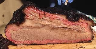 Past the Stall - a Texas BBQ Metaphor for Senior Living Leaders