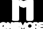 Logo_ONEMORE_white.png