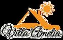 villa_amelia-logo-PNG-300x191.png