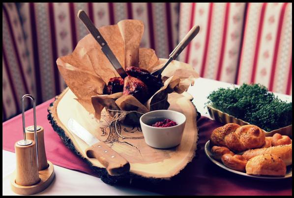 druzba-gastro-jedlo-zofia-v (3).PNG