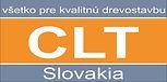 CLT SLOVAKIA LOGO