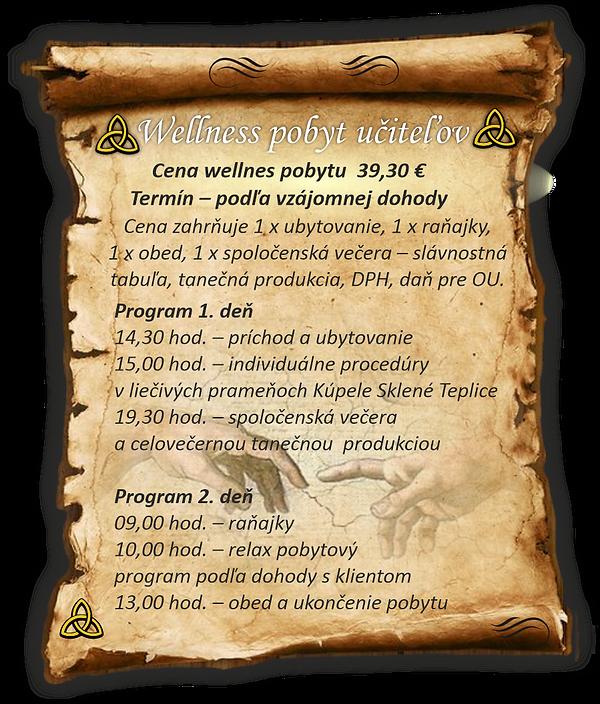 Wellnes pobyt 899.png