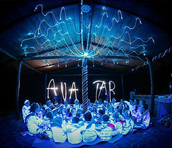 avatar_tabor_repiste