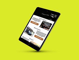 smartmockups_kqtp7ukm.jpg