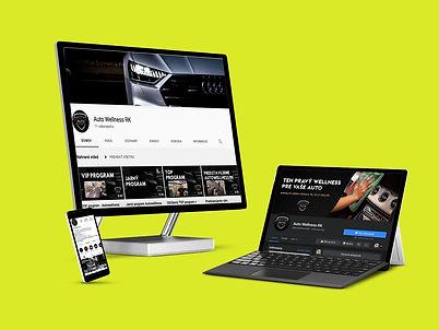 smartmockups_kqtnnub2.jpg
