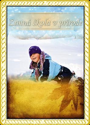Obrazok_zimna_skola_v_prírode.png