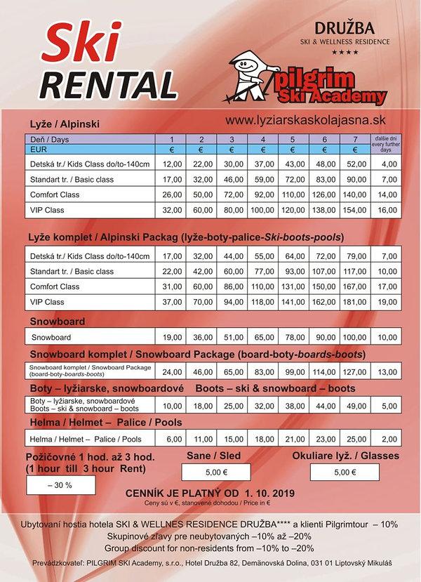 pricelist-rental-19-20-741x1024.jpg