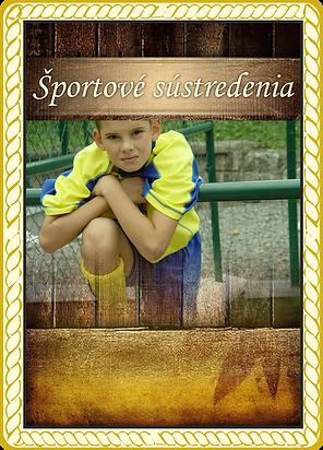 Obrazok sportove sustredenia .png