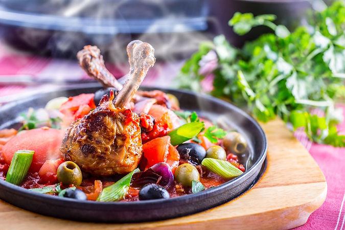 gastronomia_ludova_restauracia_jasna
