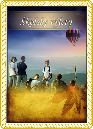 Obrazok_skolske_výlety.png