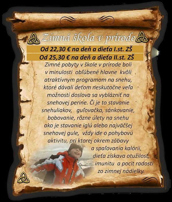 Zimna skola v prírode 2022a.png
