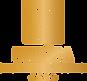 druzba-logo-paticka