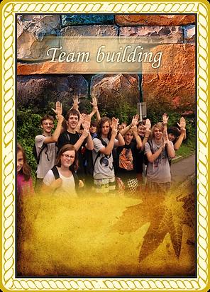 Obrazok team building.png